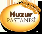 Huzur Pastanesi